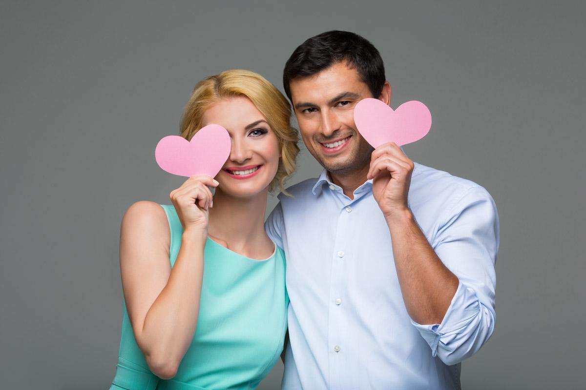 Amor Ideal, mucho más que una pagina para buscar pareja
